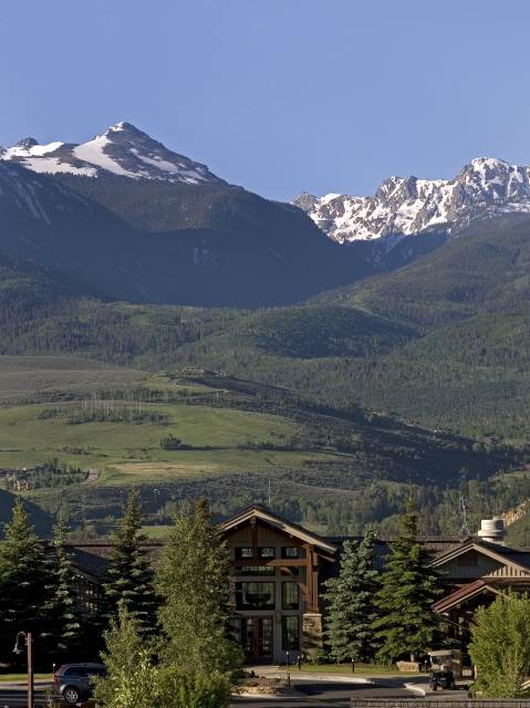cordillera cordillera colorado cordillera valley club